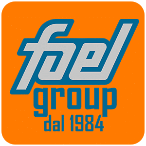 Foel Group E-Shop